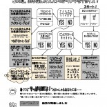 mountain_magazine_no10